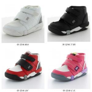 ムーンスター MoonStar CR C2140 1217532 カテゴリトップ子供靴ムーンスター キャロットキッズ キッズジュニア子供|amatashop