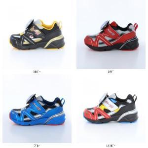 MoonStar ムーンスター UTM 145 1217928 カテゴリトップ>子供靴>ウルトラマン 男の子女の子兼用キッズジュニア子供|amatashop