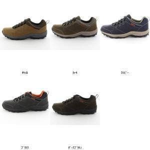 MoonStar ムーンスター SPLT M151 1232069 靴 シューズ 紳士靴 通勤靴 ビジネスシューズ メンズ男性紳士大人用|amatashop