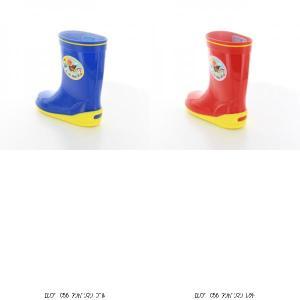 アンパンマン MoonStar ロンプ C56 アンパンマン 1311042 靴 シューズ 長靴 レインシューズ 男の子女の子兼用キッズジュニア子供|amatashop