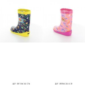 アンパンマン MoonStar ロンプ C57 アンパンマン 1311043 靴 シューズ 長靴 レインシューズ 男の子女の子兼用キッズジュニア子供|amatashop
