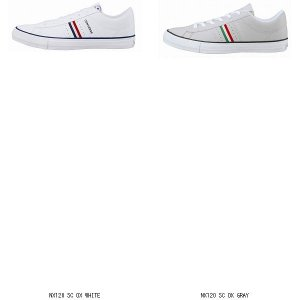 converse コンバース NX120 SC OX 3276541 靴 シューズ スニーカー ユニセックス男女兼用大人用|amatashop