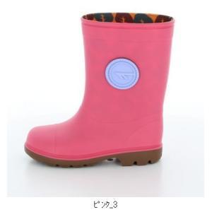ブランド:HI-TEC(ハイテック) 商品コード:53120212 商品名:HT KID08 ピンク...