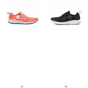 New Balance ニューバランス NB WSONI B Running 7017693 靴 シューズ ランニングシューズ レディース ウィメンズ 女性 婦人大人用|amatashop
