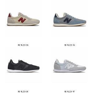 New Balance ニューバランス NB WL220 7027299 靴 シューズ スニーカー レディース ウィメンズ 女性 婦人大人用|amatashop
