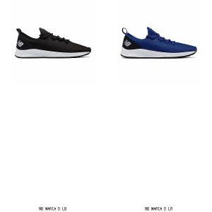 New Balance ニューバランス NB MARIA D 7054079 靴 シューズ ランニングシューズ メンズ男性紳士大人用|amatashop