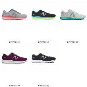 New Balance ニューバランス NB WARIS B 7057080 靴 シューズ ランニングシューズ レディース ウィメンズ 女性 婦人大人用|amatashop