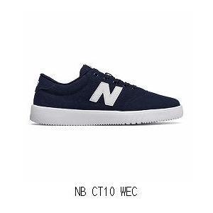 New Balance ニューバランス NB CT10 Lifestyle 7144055 靴 シューズ スニーカー ユニセックス男女兼用大人用|amatashop