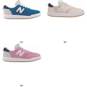 New Balance ニューバランス NB KT300 7482083 靴 シューズ キッズシューズ ジュニア 子供用 キッズジュニア子供|amatashop
