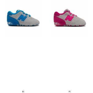 New Balance ニューバランス NB KL574C Kid's 7490118 靴 シューズ キッズシューズ ジュニア 子供用 男の子女の子兼用キッズジュニア子供|amatashop