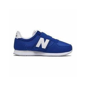 New Balance ニューバランス NB KV220 Kid's 7490120 靴 シューズ キッズシューズ ジュニア 子供用 男の子女の子兼用キッズジュニア子供|amatashop