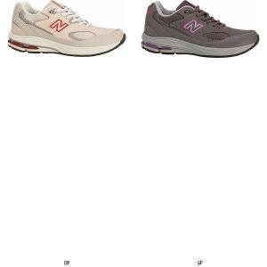 New Balance ニューバランス NB WW1501 4E or EE or D 7607038 靴 シューズ ウォーキングシューズ レディース ウィメンズ 女性 婦人大人用|amatashop