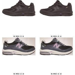 New Balance ニューバランス NB WW880 2E 7607108 靴 シューズ 婦人靴 レディースウォーキングシューズ 女性普段 軽量 快適靴 レディース ウィメンズ 女性 婦人 amatashop