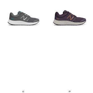 New Balance ニューバランス NB WW1165 D Walking 7607145 靴 シューズ ウォーキングシューズ レディース ウィメンズ 女性 婦人大人用|amatashop