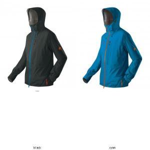 マムート mammut マムート Felsturm Touring Jacket Men メンズトレッキングウェアジャケット 男性用登山服 ハイレベルスペック 送料無料 1010-12580 ウェアアウ|amatashop