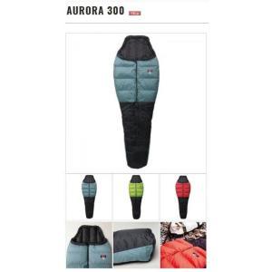 nanga ナンガ AURORA オーロラ 300 レギュラーサイズ 3色から選べます AURORA300R 登山 アウトドア キャンプキャンプ アウトドア用品 ユニセックス男女兼用大人|amatashop
