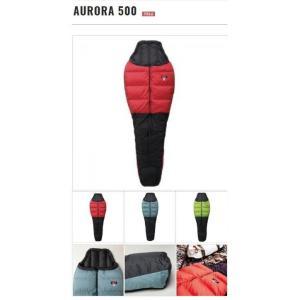nanga ナンガ AURORA オーロラ 500 レギュラーサイズ 3色から選べます 激安格安バーゲンセール特価企画 AURORA500R 登山 アウトドア キャンプキャンプ アウトド|amatashop