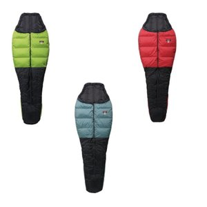 nanga ナンガ AURORA オーロラ 700 レギュラーサイズ 3色から選べます AURORA700R 登山 アウトドア キャンプキャンプ アウトドア用品 ユニセックス男女兼用大人|amatashop