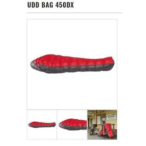 nanga ナンガ UDD BAG450DX ショートサイズ カラーはRED レッド のみ 00450 登山 アウトドア キャンプキャンプ アウトドア用品 ユニセックス男女兼用大人用|amatashop
