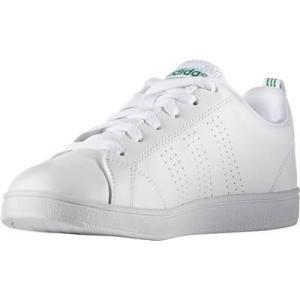 adidas アディダス VAL CLEAN 2K AW4884 靴 シューズ キッズシューズ ジュニア 子供用 男の子女の子兼用キッズジュニア子供|amatashop