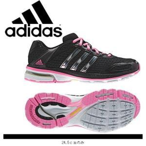 アディダス adidas 21 ADISN GLIDE 4W V23312 靴 シューズ スニーカーレディース 女性婦人用 レディース ウィメンズ 女性 婦人大人用|amatashop