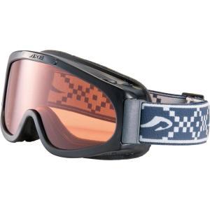 AXE アックス ゴーグル AX220D ウインタースポーツスノーボードゴーグル サングラス|amatashop