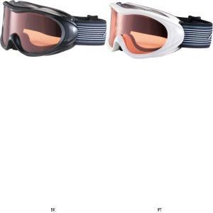 AXE アックス ゴーグル AX460D ウインタースポーツスノーボードゴーグル サングラス|amatashop