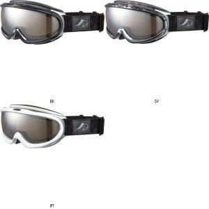 AXE アックス ゴーグル AX888WMD ウインタースポーツスノーボードゴーグル サングラス|amatashop