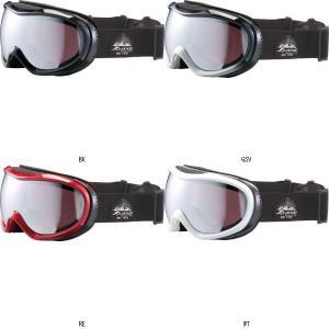 AXE アックス ゴーグル OMW780 ウインタースポーツスノーボードゴーグル サングラス|amatashop