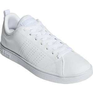 adidas アディダス VAL CLEAN2 バルクリーン2 B74685 靴 シューズ スニーカー ユニセックス男女兼用大人用|amatashop