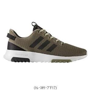 adidas アディダス CLOUD FOAM NEO RA...