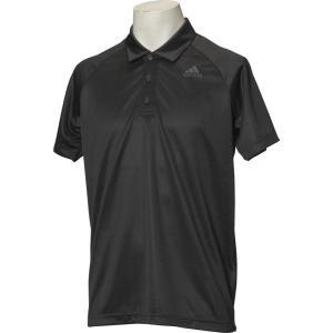 adidas アディダス 71D2Mトレーニングポロシャツ BVA62 ウェアスポーツカジュアルTシャツ 半袖 メンズ男性紳士大人用 amatashop