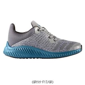 adidas アディダス JR FORTARUN K GFX BY8999 靴 シューズ キッズシューズ ジュニア 子供用 男の子女の子兼用キッズジュニア子供|amatashop