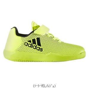 adidas アディダス JR ALTATURFX K CG3112 靴 シューズ キッズシューズ ジュニア 子供用 男の子女の子兼用キッズジュニア子供|amatashop