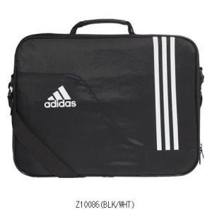 adidas アディダス FB メディカルケース CQ901 サッカー鞄 カバン バッグ バッグ ケースショルダーバッグ|amatashop