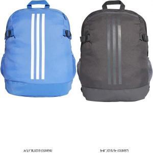 adidas アディダス 73POWERバックパック4 DKT81 スポーツバッグ 鞄 カバン リュック デイバッグ ユニセックス男女兼用|amatashop