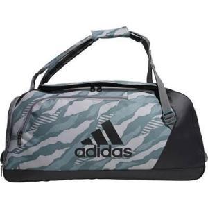 adidas アディダス 71EPSチームバッグ50 DMD01 サッカー鞄 カバン バッグ バッグ ケースボストン ダッフル 遠征バッグ ユニセックス男女兼用|amatashop