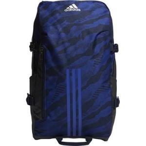 adidas アディダス 71EPSバックパック30 DMD05 スポーツバッグ 鞄 カバン リュック デイバッグ ユニセックス男女兼用|amatashop