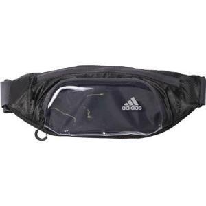 adidas アディダス 71ランニングLWウエストポーチM DMK73 陸上 ランニング マラソン鞄 バッグ ケース ポーチウェストポーチ ユニセックス男女兼用|amatashop