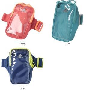 adidas アディダス 71ランニングDMTポーチ DMK74 陸上 ランニング マラソン鞄 バッグ ケース ポーチ ユニセックス男女兼用|amatashop