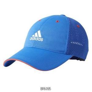 adidas アディダス JRフットボールキャップ DML73 サッカーウェアキャップ 帽子 メンズ男性紳士キッズジュニア子供 amatashop