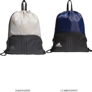 adidas アディダス 73EPSジムバッグ DUD40 スポーツバッグ 鞄 カバン リュック デイバッグ ユニセックス男女兼用 amatashop