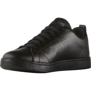 adidas アディダス VALCLEAN 2 バルクリーン2 F99253 靴 シューズ スニーカー ユニセックス男女兼用大人用|amatashop