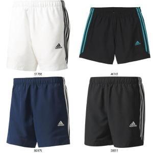 adidas アディダス 51MESSEH3Sチェルシーショーツ JPE02 サッカーウエアパンツ メンズ男性紳士大人用 amatashop