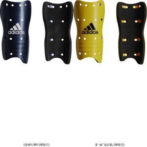 adidas アディダス 51メタルシンガード2 KAR44 サッカーウェアシンガード すねあて ユニセックス男女兼用 amatashop