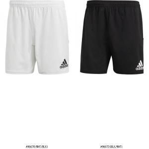 adidas アディダス 53ラグビー3STショーツ KBU79 ラグビー アメフトウェア メンズ男性紳士|amatashop
