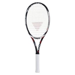 BridgeStone ブリヂストン T-FIGHT 295 MP ATP BRTF42 テニスラケット硬式用|amatashop