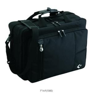 CONVERSE コンバース 2F スタッフバッグ C122411 バスケットボールアクセサリーバッグ|amatashop