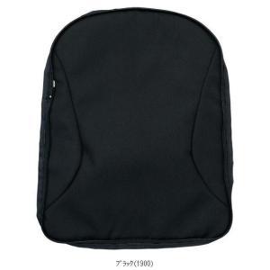 CONVERSE コンバース 3S デイパックLLヨウポケット C1327P バスケットボールアクセサリーバッグ|amatashop