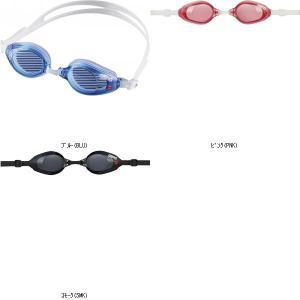 ARENA アリーナ クモリトメスイミンググラス AGL540PA 水泳 スイミングゴーグル グラススイムゴーグル グラス|amatashop